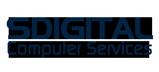 SDigital Computer Services
